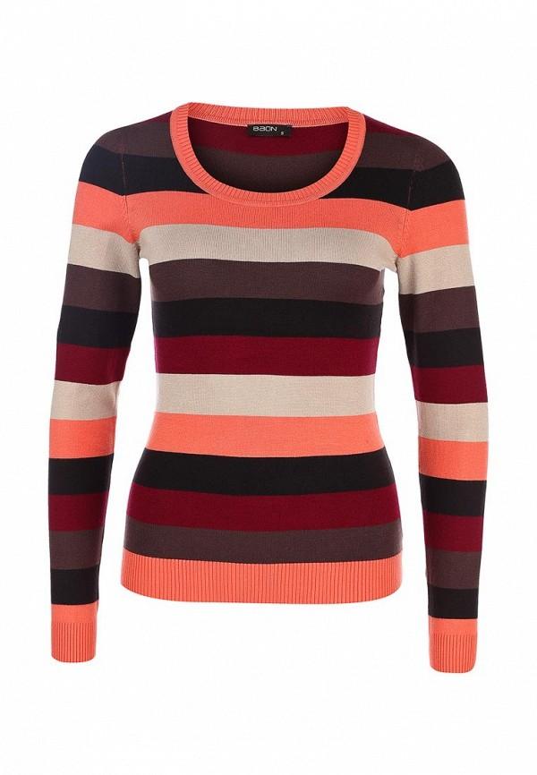 Пуловер Baon (Баон) B134712: изображение 1