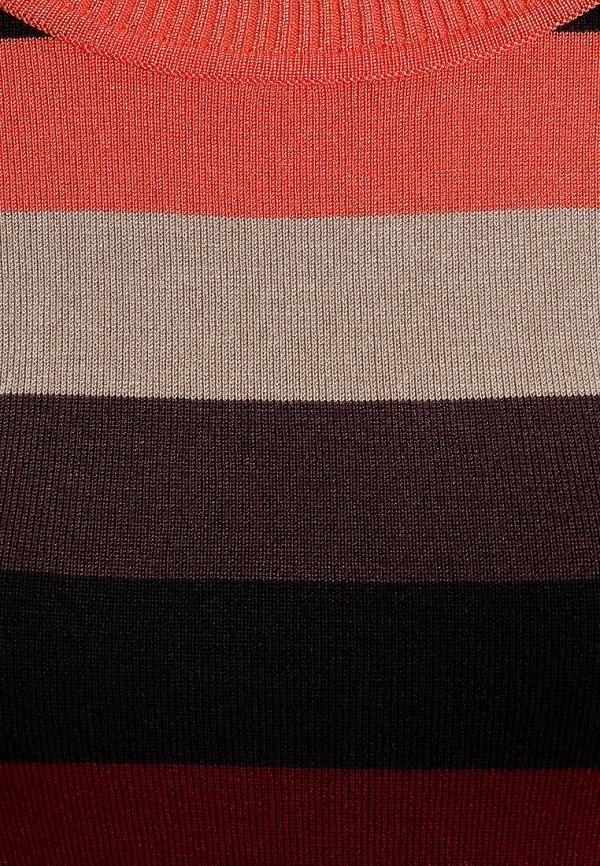 Пуловер Baon (Баон) B134712: изображение 2