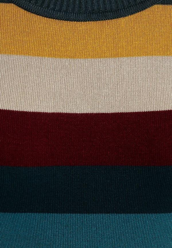 Пуловер Baon (Баон) B134712: изображение 6