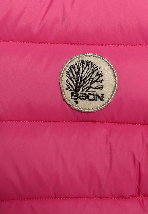Жилет Baon (Баон) B154502: изображение 3