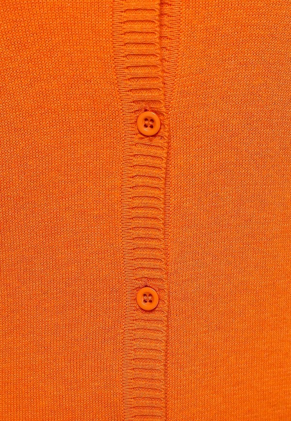 Свитер Baon (Баон) B144705: изображение 3
