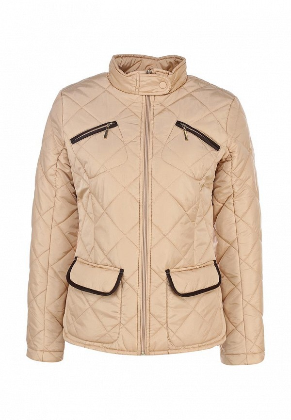 Куртка Baon (Баон) B034503: изображение 1