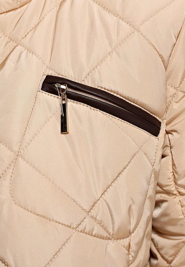 Куртка Baon (Баон) B034503: изображение 4