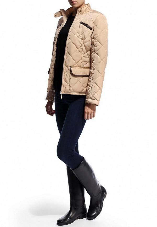 Куртка Baon (Баон) B034503: изображение 6