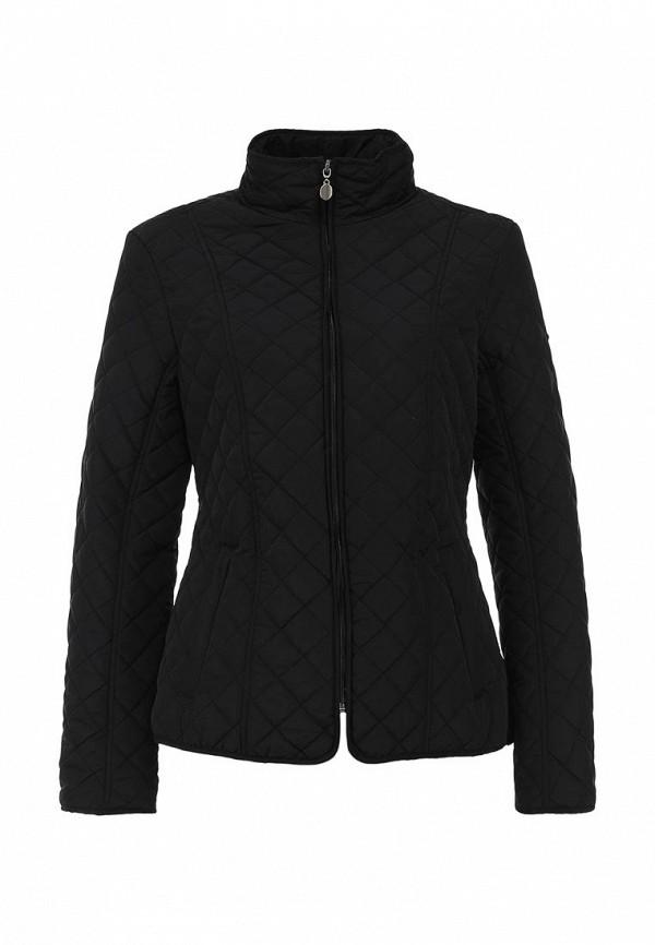Куртка Baon (Баон) B034504: изображение 1