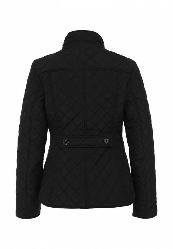Куртка Baon (Баон) B034504: изображение 3