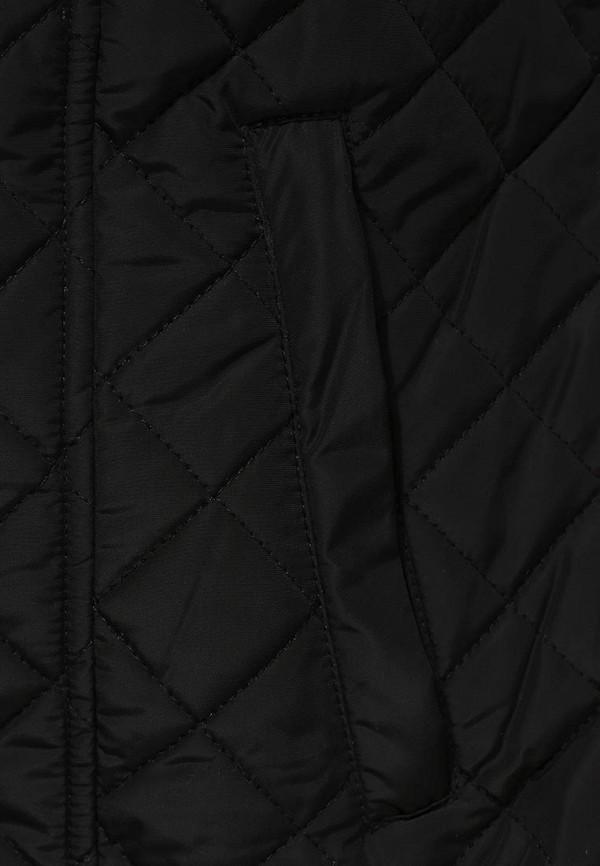 Куртка Baon (Баон) B034504: изображение 4