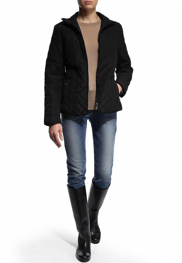 Куртка Baon (Баон) B034504: изображение 6