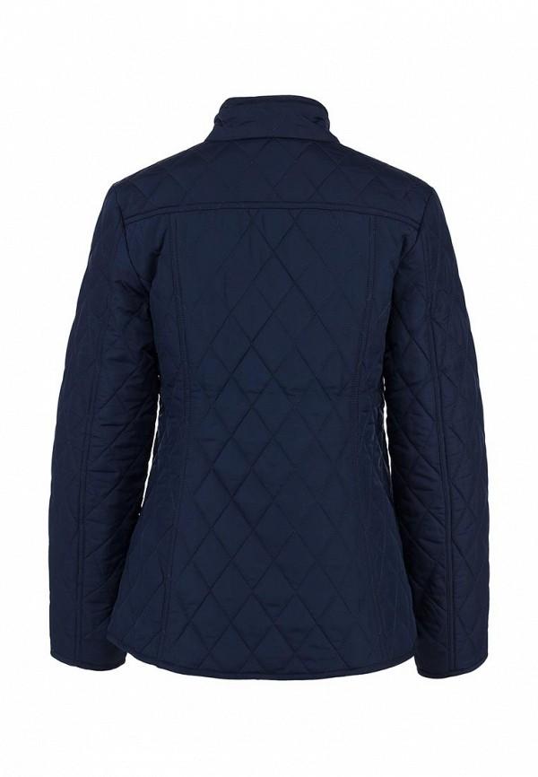 Куртка Baon (Баон) B034507: изображение 3
