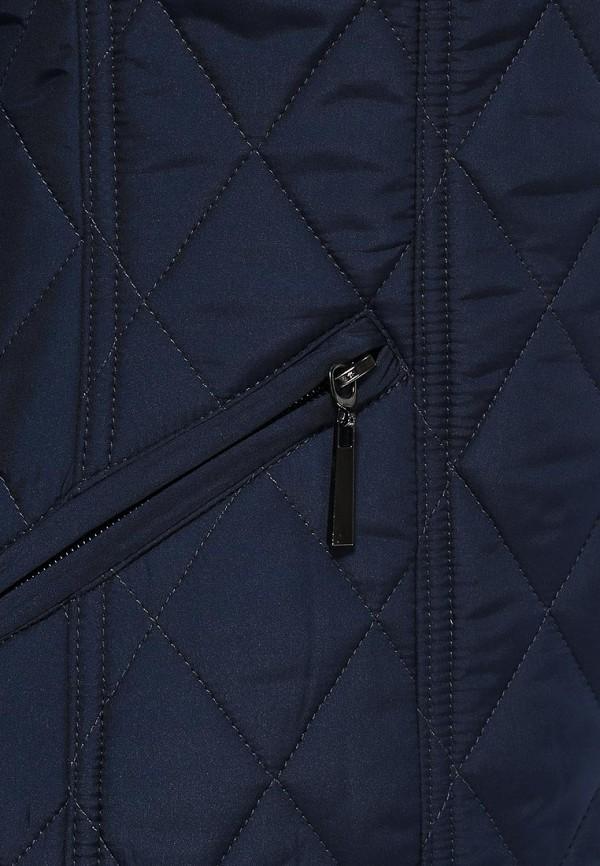 Куртка Baon (Баон) B034507: изображение 4