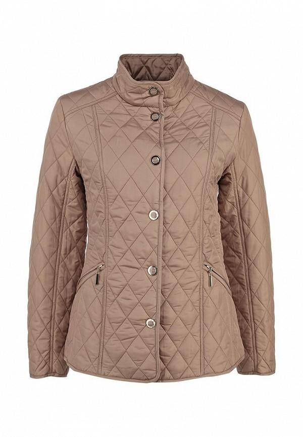 Куртка Baon (Баон) B034507: изображение 1