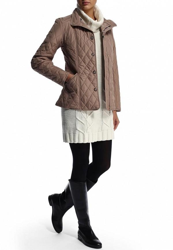 Куртка Baon (Баон) B034507: изображение 6