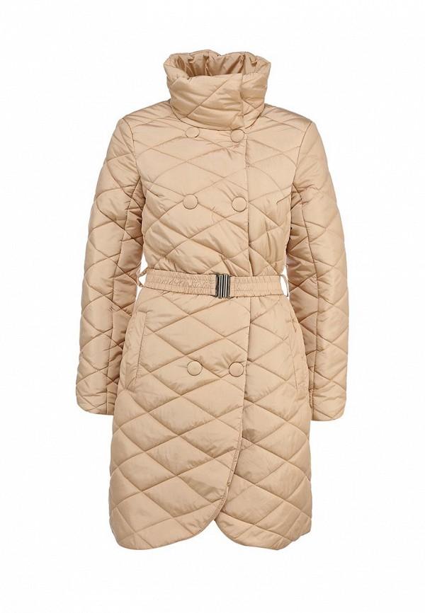 Куртка Baon (Баон) B034513: изображение 1