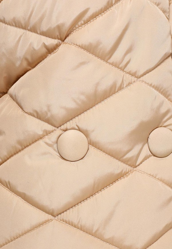 Куртка Baon (Баон) B034513: изображение 3