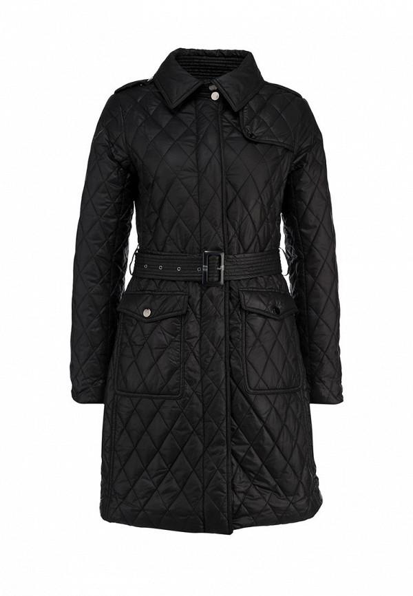 Куртка Baon (Баон) B034514: изображение 1