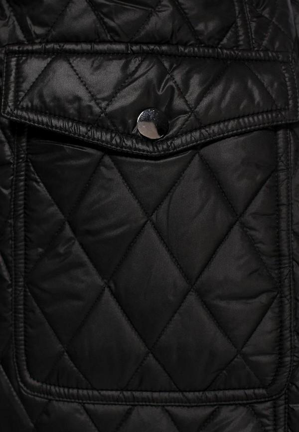 Куртка Baon (Баон) B034514: изображение 4