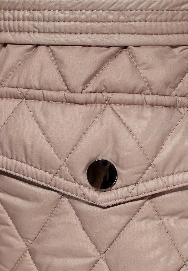 Куртка Baon (Баон) B034514: изображение 3
