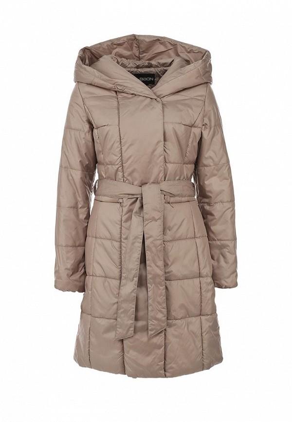 Куртка Baon (Баон) B034515: изображение 1