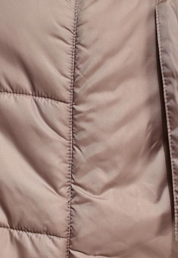 Куртка Baon (Баон) B034515: изображение 4