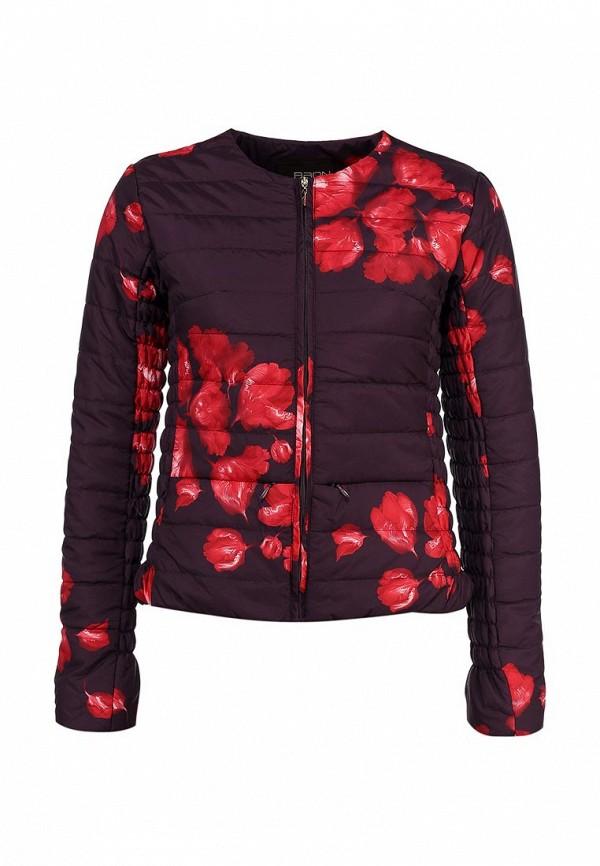 Куртка Baon (Баон) B034518