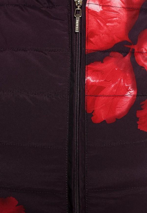 Куртка Baon (Баон) B034518: изображение 4