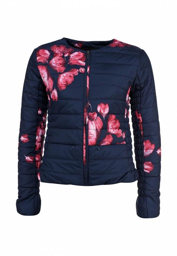 Куртка Baon (Баон) B034518: изображение 1