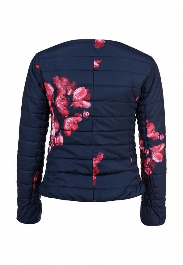 Куртка Baon (Баон) B034518: изображение 3