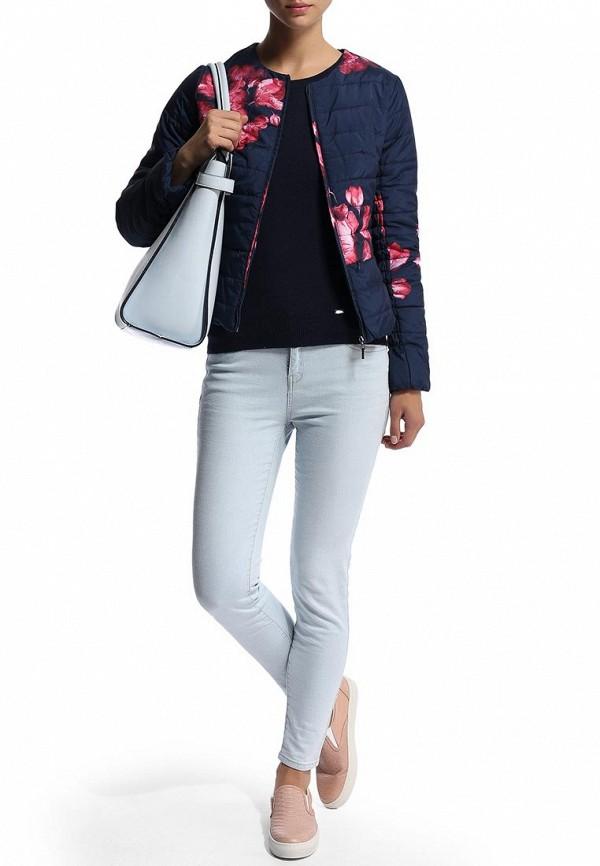 Куртка Baon (Баон) B034518: изображение 6