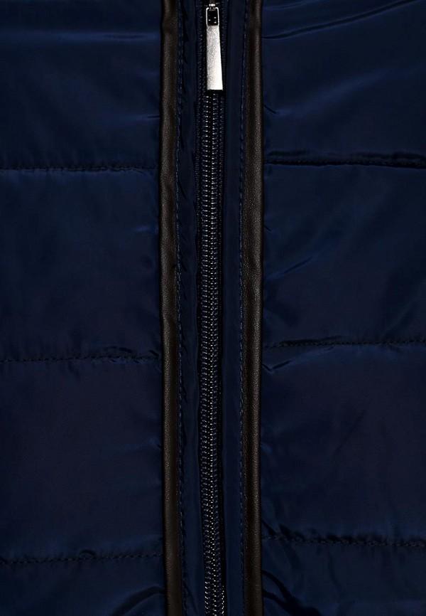 Женская верхняя одежда Baon (Баон) B034519: изображение 3