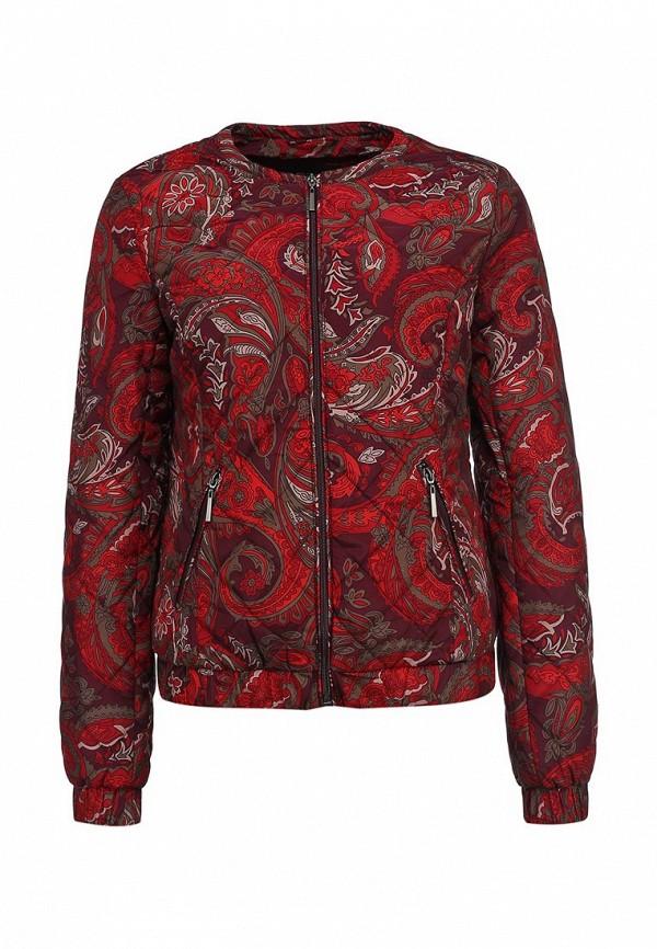 Куртка Baon (Баон) B034521: изображение 1