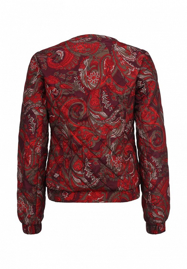Куртка Baon (Баон) B034521: изображение 3