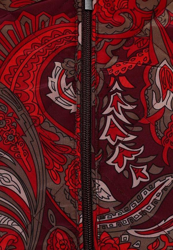 Куртка Baon (Баон) B034521: изображение 4