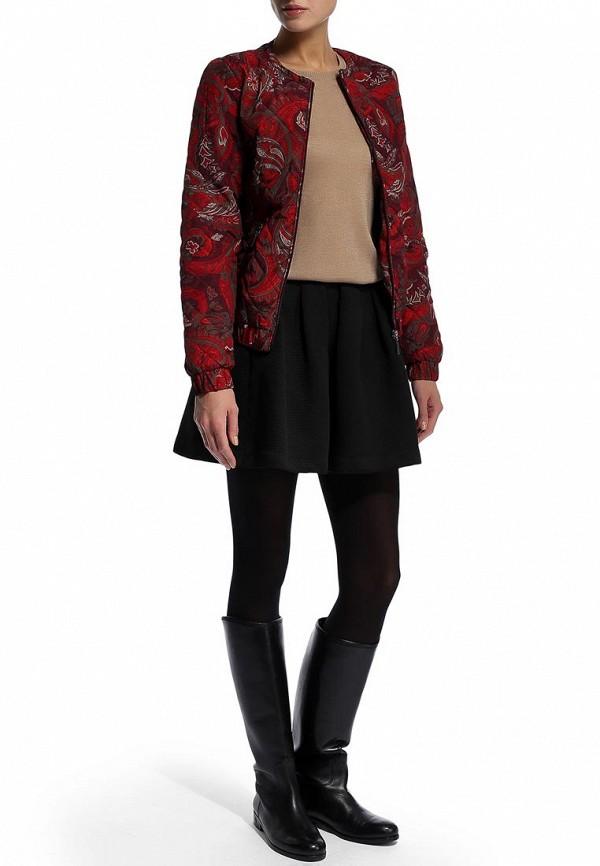 Куртка Baon (Баон) B034521: изображение 6