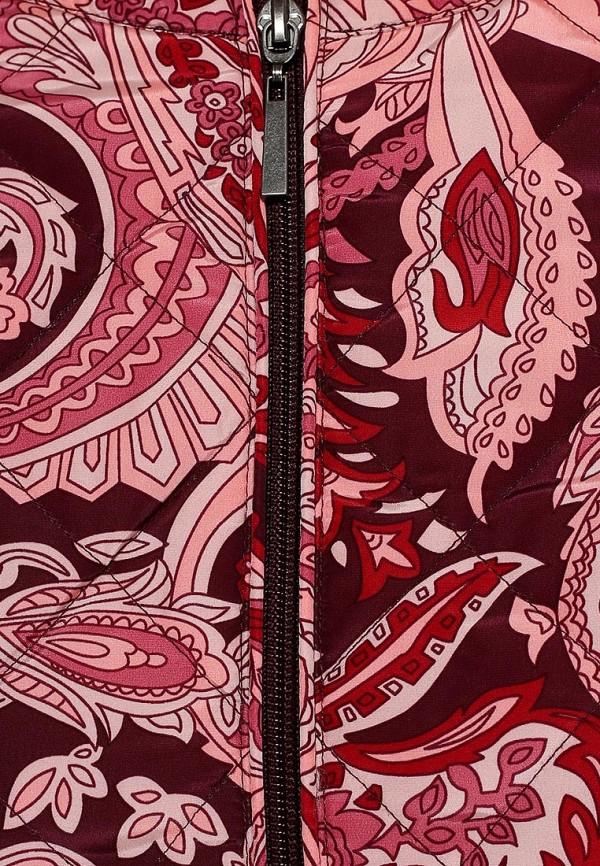 Женская верхняя одежда Baon (Баон) B034521: изображение 3