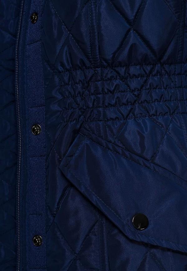 Женская верхняя одежда Baon (Баон) B034532: изображение 2