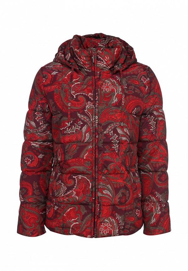 кэшбэк Куртка утепленная Baon