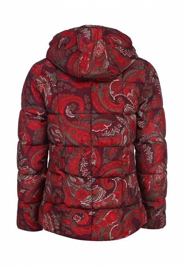 Baon Куртки Купить