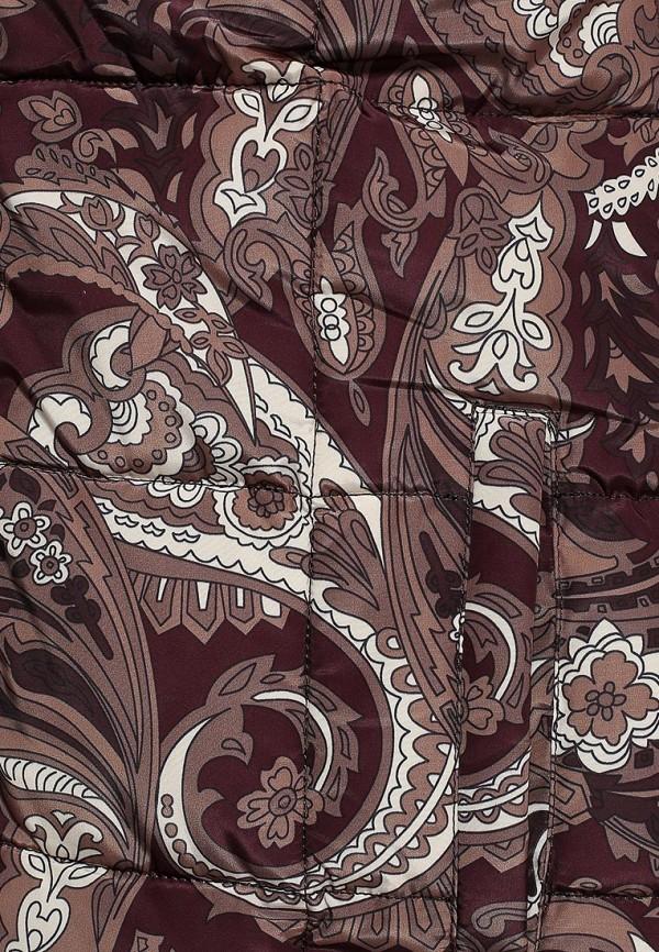 Женская верхняя одежда Baon (Баон) B034534: изображение 3