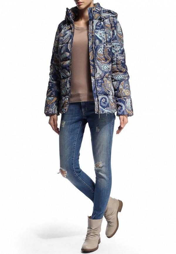 Куртка Baon (Баон) B034534: изображение 5
