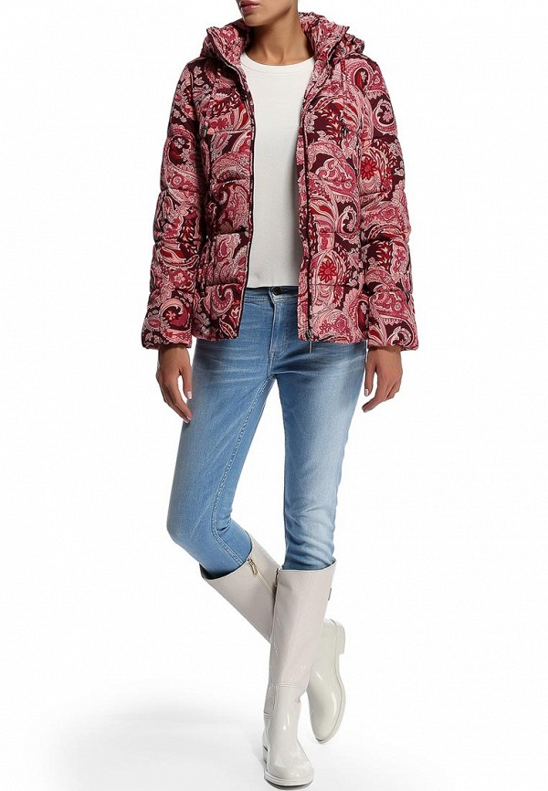 Куртка Baon (Баон) B034534: изображение 3