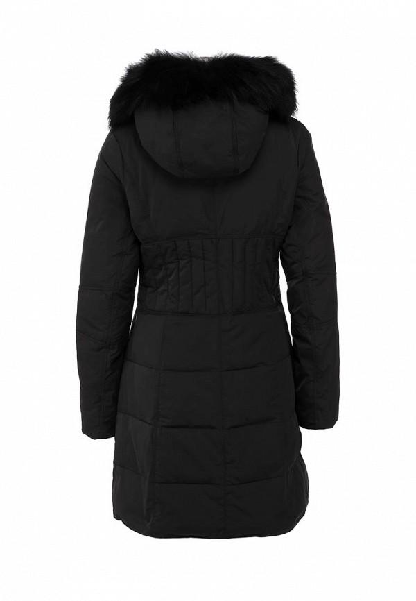 Куртка Baon (Баон) B034537: изображение 2