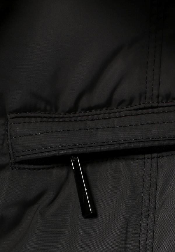 Куртка Baon (Баон) B034537: изображение 3