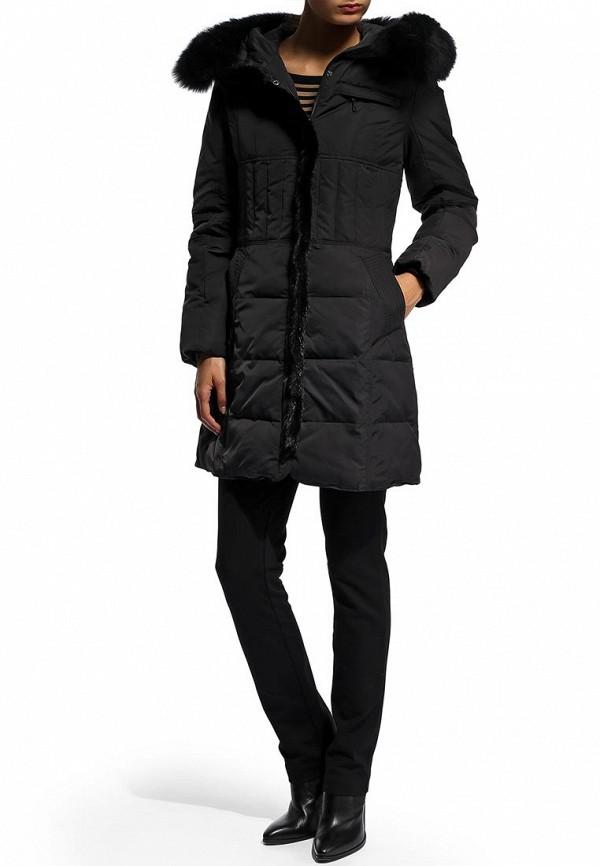 Куртка Baon (Баон) B034537: изображение 4