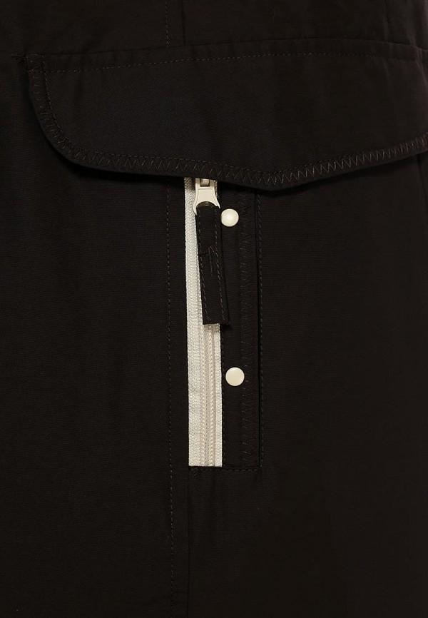 Женская верхняя одежда Baon (Баон) B034540: изображение 3
