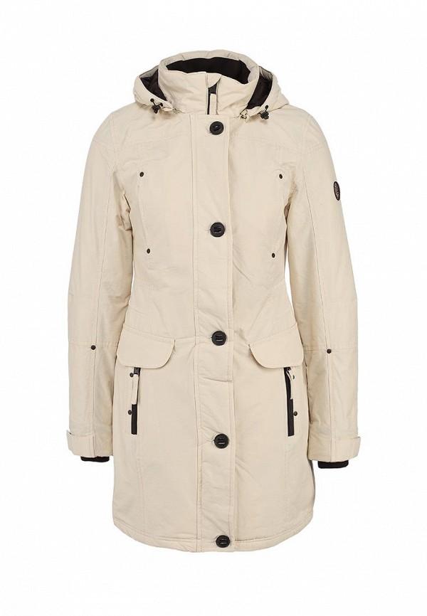 Куртка Baon (Баон) B034540: изображение 1