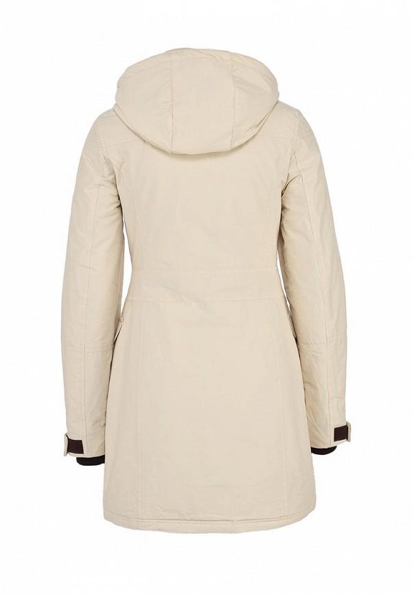 Куртка Baon (Баон) B034540: изображение 3
