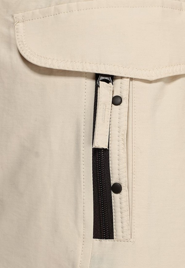 Куртка Baon (Баон) B034540: изображение 4