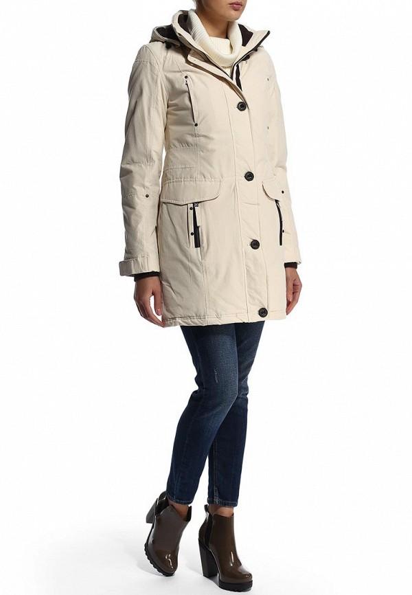Куртка Baon (Баон) B034540: изображение 6