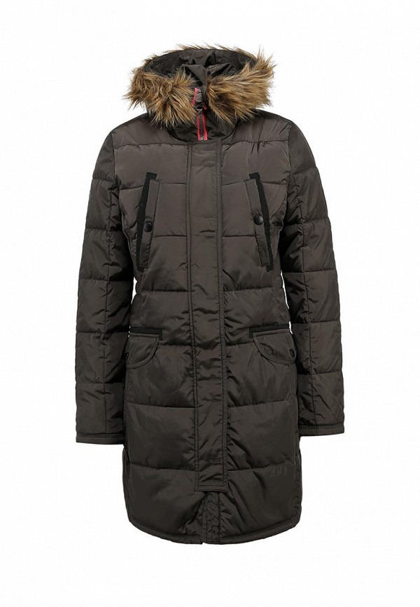 Куртка Baon (Баон) B034543: изображение 1