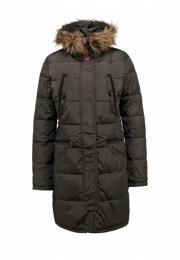 Куртка Baon (Баон) B034543: изображение 3
